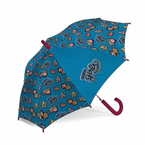 Parapluie Campus by BUSQUETS