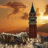 Steve Hackett: Genesis Revisited II: Selection (Audio CD)