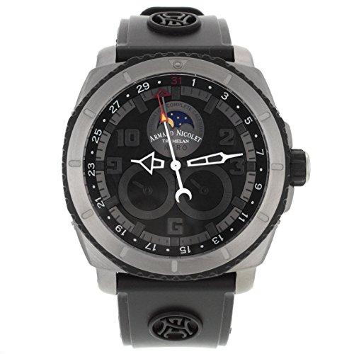 armand-nicolet-t612a-orologio-da-polso-colore-nero