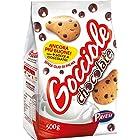 Pavesi, Gocciole Chocolate - 500 gr