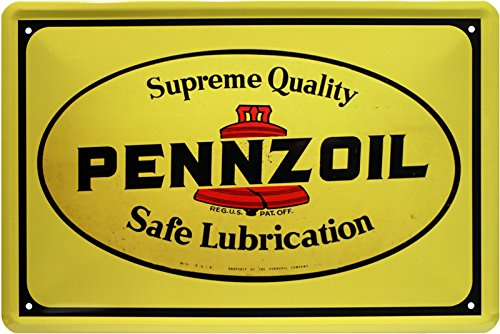 pennzoil-oil-oil-tin-retro-tin-sign-advertisement-design-20-x-30