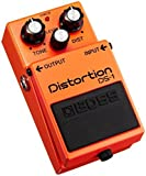 BOSS DS-1 Distortion - 2