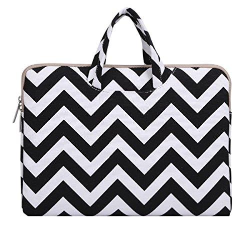 mosiso-laptop-briefcase-canvas-tissu-sleeve-etui-pour-129-ipad-pro-133-pouces-pour-ordinateur-portab