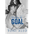 Rushing the Goal (Assassins Series Book 8) (English Edition)
