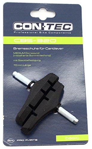contec-bremsschuh-cbs-320-fur-cantileverbremsen-sb-verpackt-medium-compound-mittelharte-gummimischun
