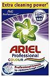 Ariel Professional Colorwaschmittel Pulver, 140 Waschladungen