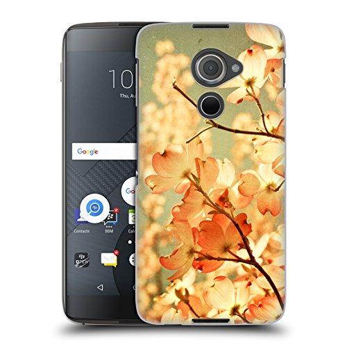 official-olivia-joy-stclaire-vintage-pink-nature-hard-back-case-for-blackberry-dtek60