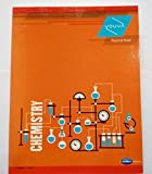 #10: Youva Chemistry Practical Book Pages 144 (Pack Of 2)