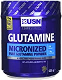 USN L-Glutamine Muscle Strength and Recovery Powder