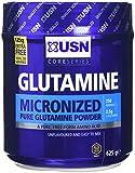 USN Glutamine Pure Micronised Powder, 625 g