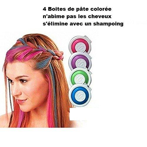 couleurs-temporaires-tampons-pour-cheveux