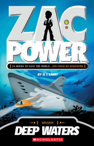 zac-power-deep-waters