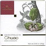 Domori Schokolade Chuao 25 g