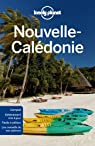 Nouvelle Calédonie - 4ed par Carillet