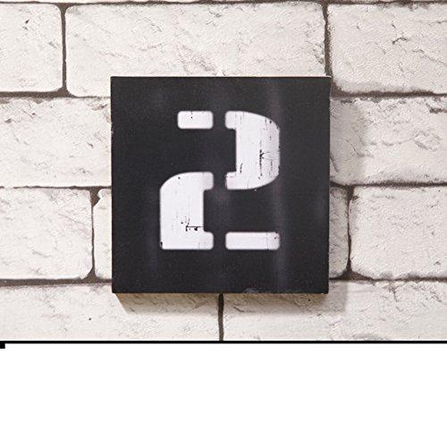 creative-wall-surface-decoration-tea-shop-house-wall-hanging-pendant-a