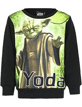 Star Wars Sudadera Sudadera para