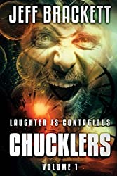 Chucklers: Laughter is Contagious