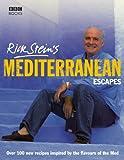 Image de Rick Stein's Mediterranean Escapes