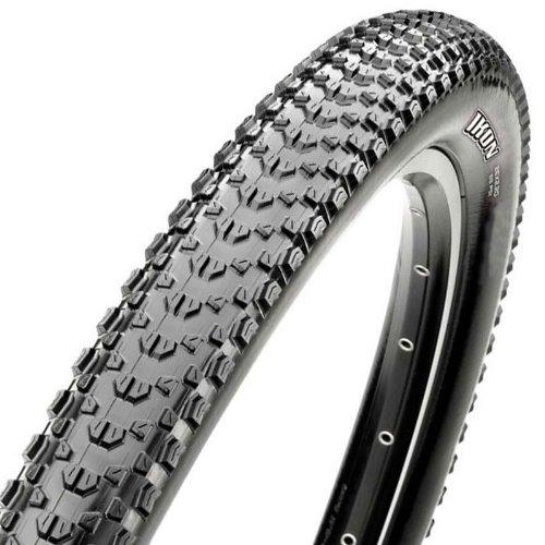 maxxis-ikon-w-cubierta-de-ciclismo-talla-26-x-220