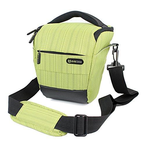 evecase-etui-de-protection-en-nylon-avec-bandouliere-sac-depaule-holster-pour-appareil-photo-reflex-