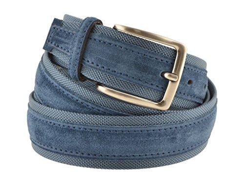 cintura-tela-e-camoscio-uomo-blu-avion-4-cm-in-vera-pelle-artigianale-made-in-italy-110-cm-42-44-44-