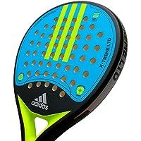Pala Adidas X-Treme LTD Blue 2018