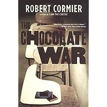 The Chocolate War (Readers Circle (Delacorte))