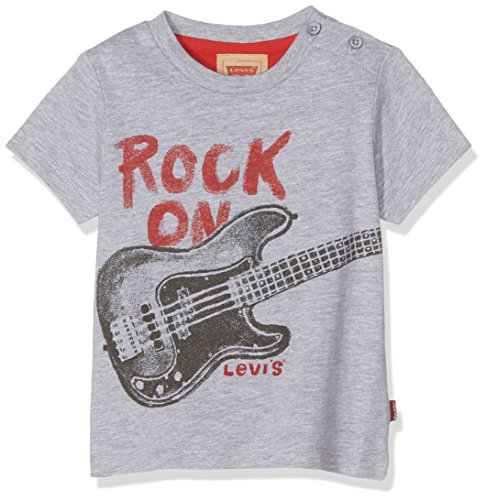 levis-kids-ss-tee-zic-t-shirt-bb-garon-grau-gris-chine-24-3-ans