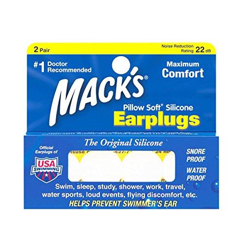 macks-earplugs-silicone-adult-2pairs