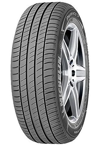 Michelin Primacy 3 - 225/55/R16 95W - C/A/69 -