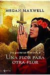 https://libros.plus/guerreras-4-una-flor-para-otra-flor/