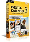 AquaSoft PhotoKalender 3 Bild