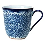Iittala Ostindia Floris Mug New! 30cl