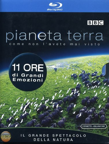 pianeta-terra-cof4-brd-booklet