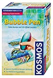 KOSMOS 657543 - Bubble Pen