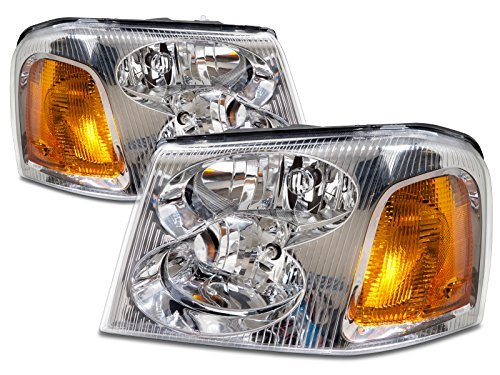 gmc-envoy-headlight-oe-style-replacement-headlamp-driver-passenger-pair-new-by-headlights-depot