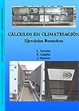 Cálculos En Climatización