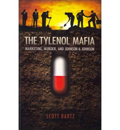 the-tylenol-mafia-by-bartz-scottauthorpaperback-sep-2011