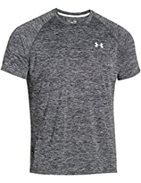 Under Armour T-Shirt à manches courtes Tech(TM)