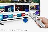 Samsung GQ75Q950RGTXZG 189 cm (75 Zoll) QLED 8K  Q950R (2019) - 4