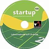startup.WR 2. Lehrermaterial: Wirtschaft und Recht für das Gymnasium