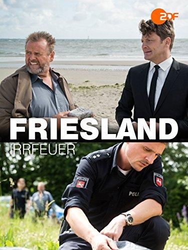 friesland krimi sendetermine 2019