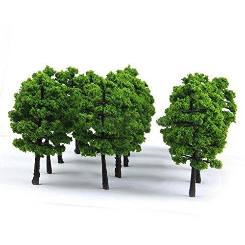 pu-ran-20pcs-model-trees-train-railroad-mini-giardino-parco-paesaggio-verde-piante-craft-supporto-or