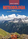 Meteorologia: 2