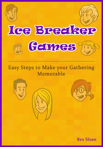 ice-breaker-games-ice-breakers-book-1-english-edition