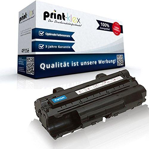 Kompatible Premium Trommeleinheit für Brother Fax 8000P Fax 8050P Fax 8060P Fax 8200P Fax 8250P Fax 8650P Fax 9500 HL-700 HL-720 HL-720 Laserplus HL-730 DR200 DR-200 Trommel Drum Kit -