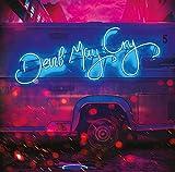 Devil May Cry 5 (Box 5 Cd)