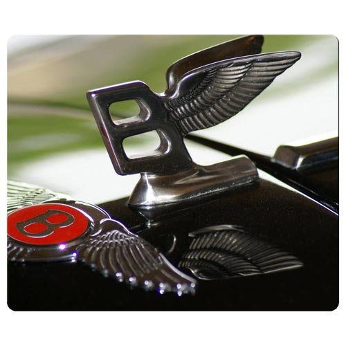30x25cm-12x10inch-mouse-mat-accurate-cloth-antiskid-rubber-customized-computer-bentley-car-logo-supe