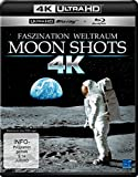Moon Shots Faszination Weltraum kostenlos online stream