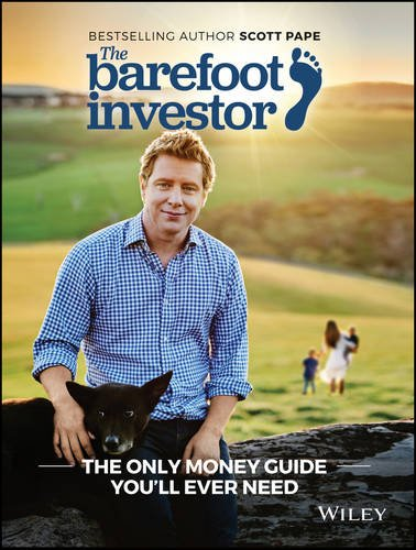 the-barefoot-investor-the-only-money-guide-youll-ever-need